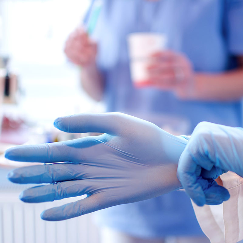 surgical-disposable-gloves