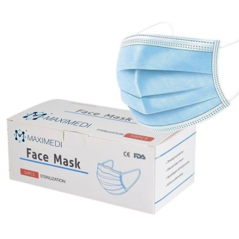 square-type2R-facemask